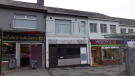 property for sale in 620 Wolseley Road,