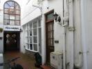 property for sale in Palladium Mews, Duke Street, Dartmouth, TQ6