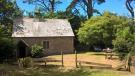 Former Helford Chapel Restaurant to rent