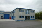 property to rent in Unit 9a, Callywith Gate Industrial Estate, Launceston Road, Bodmin, Cornwall, PL31