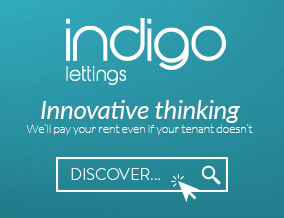 Get brand editions for Indigo Residential, Ampthill