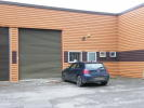 property to rent in Unit 5 Cofton Road,
