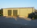 property for sale in TQ Recycling,
