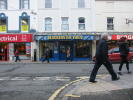 property to rent in 39 Queen Street,