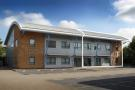 property for sale in Palatine House,