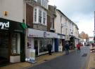Shop in 44 Fore Street, Brixham...