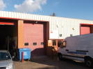 property to rent in 12 Swan Units,