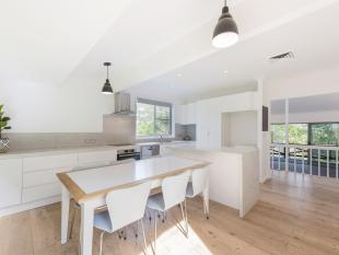 3 bed house for sale in 45 Holly Circuit...