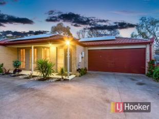 24A Frawley Road property