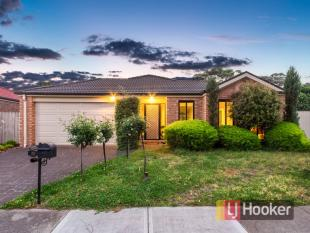 3 bed property for sale in 31 Glenshee Drive...