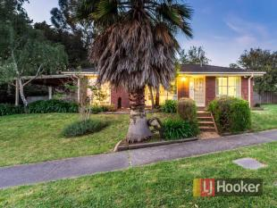 3 bed home for sale in 56 Collins Crescent...