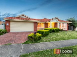 11 Beethoven Drive property for sale
