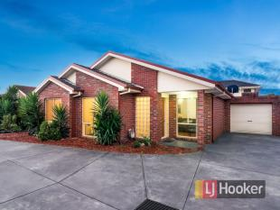 3 bedroom property for sale in Unit 7/93 Frawley Road...