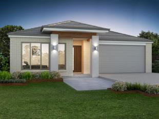 property for sale in Lot 58 No Chevrolet Street, CRANBOURNE EAST 3977