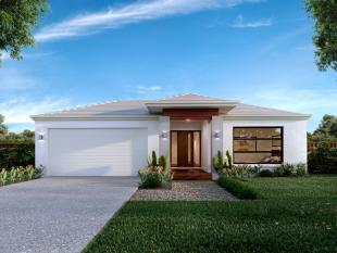 property for sale in Lot 195 Fiorelli Boulevard, CRANBOURNE EAST 3977