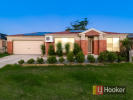 property for sale in 15 Esta Court...
