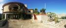 3 bed Villa for sale in Sicily, Syracuse, Noto