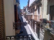 4 bedroom Terraced property in Sicily, Syracuse...