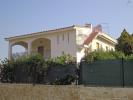4 bed Detached Villa for sale in Sicily, Syracuse...