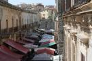 2 bed Apartment in Sicily, Syracuse...