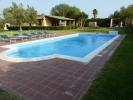 3 bed Detached Villa in Sicily, Syracuse...