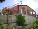Cottage for sale in Sicily, Syracuse...