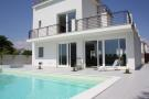 Detached Villa for sale in Sicily, Syracuse...