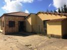 Villa for sale in Modica, Ragusa, Sicily