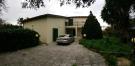 5 bedroom Villa for sale in Syracuse, Syracuse...