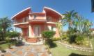 Augusta Villa for sale