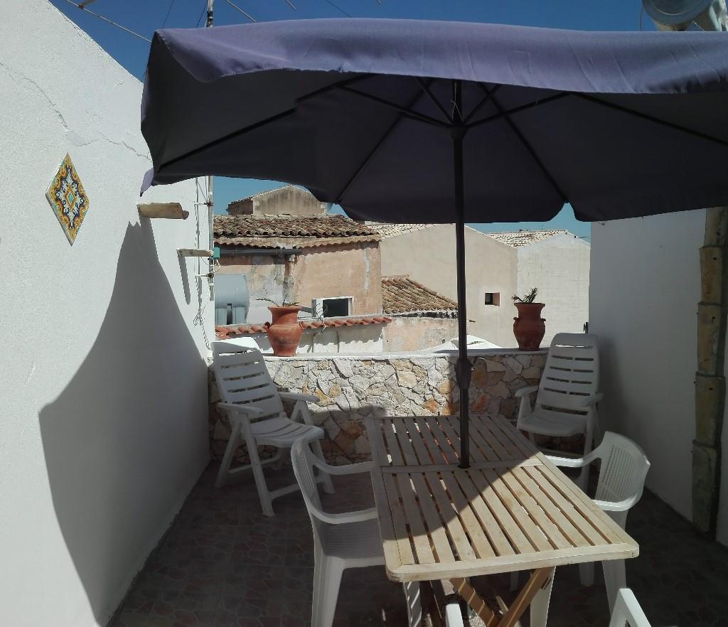 Avola Terraced house for sale