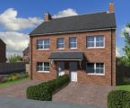 Mandale Homes, Palmerston Close