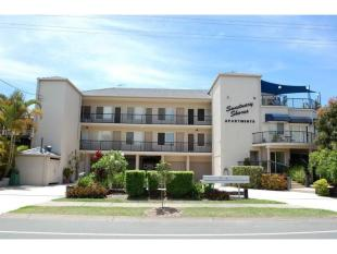 Studio apartment for sale in 5/1 Pinnaroo Street...