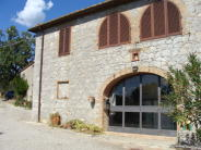 4 bedroom Villa in Tuscany, Siena...