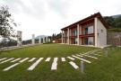 Villa for sale in Lombardy, Brescia...