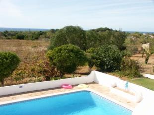 Villa for sale in Algarve, Carvoeiro