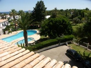 2 bed Ground Flat for sale in Algarve, Arma��o de Pera