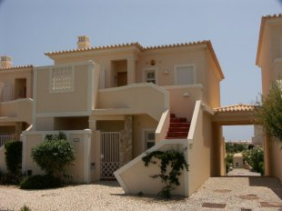 3 bedroom Penthouse for sale in Algarve, Carvoeiro