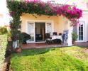 2 bedroom semi detached home in Carvoeiro, Algarve