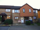 3 bedroom Terraced property to rent in Michelbourne Close...