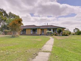 property for sale in 50 Cowwarr - Seaton Road, COWWARR 3857