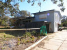 property for sale in 102 - 104 Ryans Road, Coongulla 3860