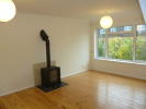 2 bedroom Terraced house to rent in Russell Row, Lewes, BN7