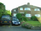 4 bed semi detached property to rent in South Way, Lewes, BN7