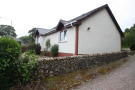 2 bed Detached Bungalow for sale in Whiting Bay...