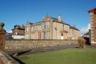 property for sale in South Crescent Road,