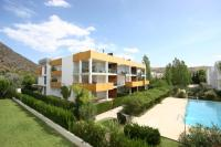 4 bedroom new development in Balearic Islands...