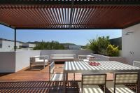 4 bed new property for sale in Balearic Islands...