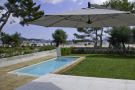 Apartment for sale in Alcudia, Spain