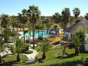 2 bed Apartment in Algarve, Quinta Do Lago